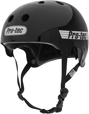 Pro-Tec ProTec Old School Certified Helmet alternate image 9