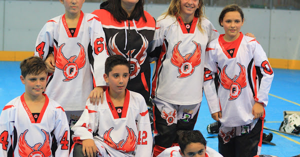 20161016 Alevín B CPL Madrid vs Tres Cantos B