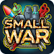 Download Small War - turn-based strategy battle simulator For PC Windows and Mac