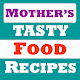 Mothers Food Recipes for PC-Windows 7,8,10 and Mac