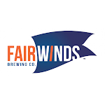 Fair Winds Brewery Tap Takeover
