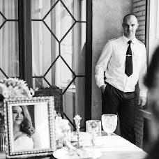 Wedding photographer Elena Eremina (2lenz). Photo of 08.09.2017