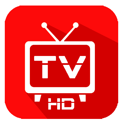 Free Jio TV - Live,Sports TV guide and advice