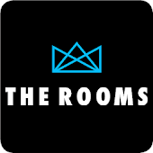 The Rooms , דה רומס