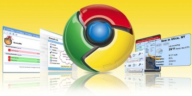 Estensioni Chrome: le 10 più Utili da installare