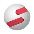NetSfere Secure Messaging