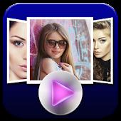 Video Photo Slideshows