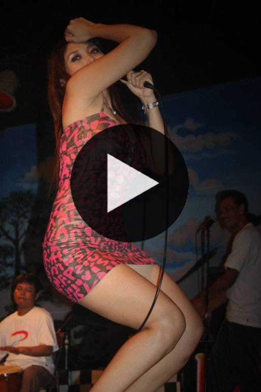 Whore Dangdut sex hot