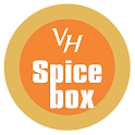 VH Spice Box icon