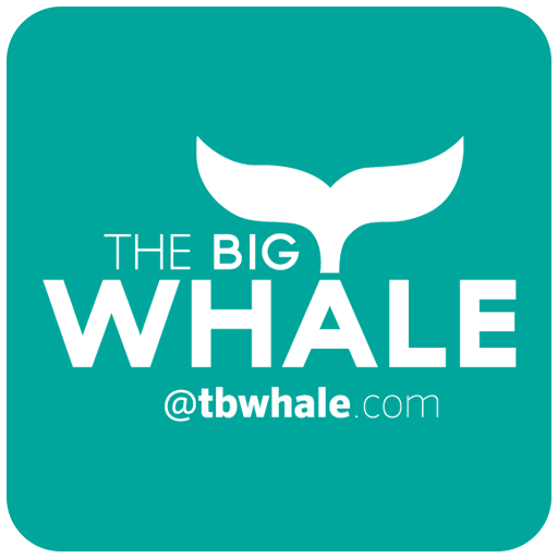 tbWhale avatar image