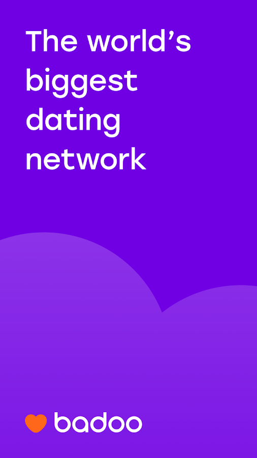 Badoo - Free Chat & Dating App- screenshot