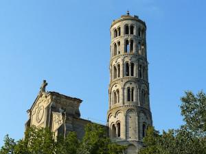 photo de Cathédrale Saint Théodorit