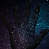 Learn Astronomy/Astronomers