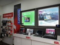 Lenovo Exclusive Store photo 5