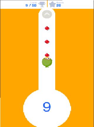 Tap Tap Run Dash 1.3 screenshots 4