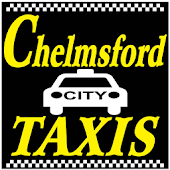 Chelsmford City Taxis
