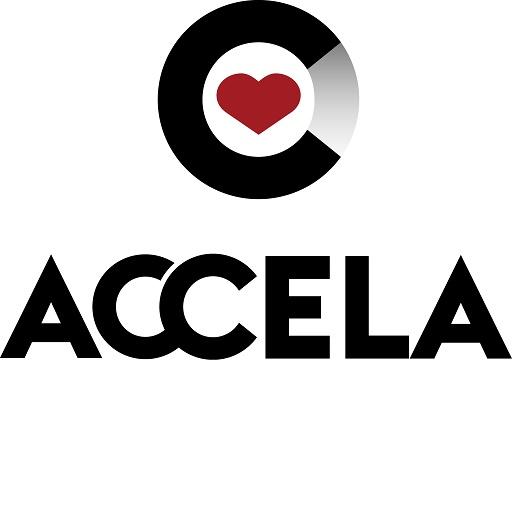 Accela,Inc avatar image