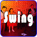 The Swing Channel - Live Free Radios! icon