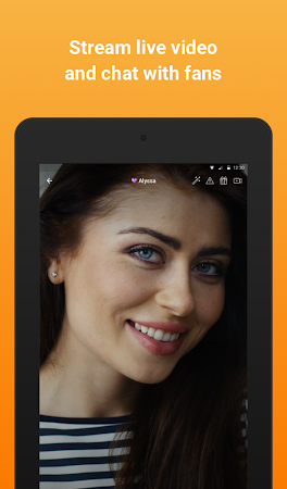 FlirtyMania – Free Video Chat 45.15.24 screenshot 1108465