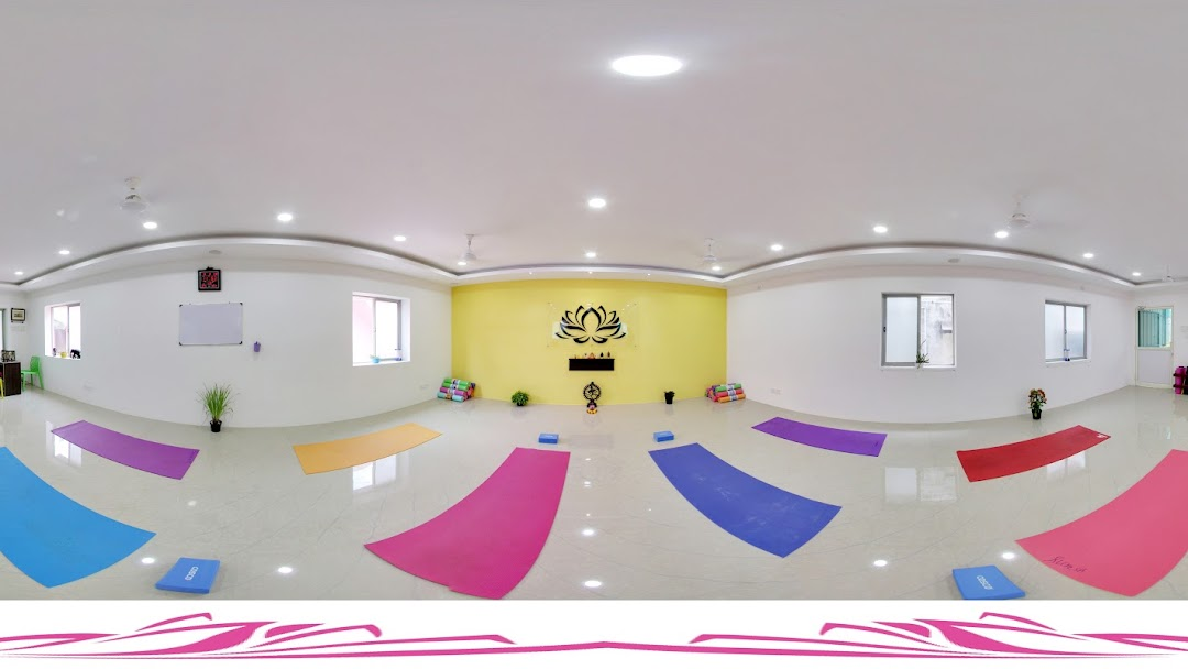 Agham Yoga Studio Yoga Studio In Chennai Watzatsong is a community music search engine to help you identify the tunes you. agham yoga studio yoga studio in chennai