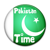 Pakistan Time 92
