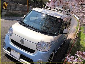 フェアレディZ Z33 (350Z)のカスタム事例画像 TOKIPAPAさんの2020年04月19日08:40の投稿
