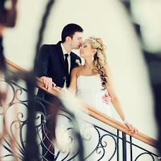 Wedding photographer Stanislav Pislegin (sts00). Photo of 13.05.2013