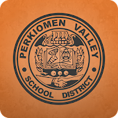 Perkiomen Valley SD