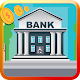 The Bank Robber Android apk