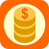 Make Money: earn easy tap cash