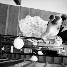Pulmafotograaf Martina Hohnjec (martinahohnjec). Foto tehtud 14.02.2014