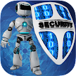 Super Speed 2018 Cleaner-optimizer & Virus Scanner APK