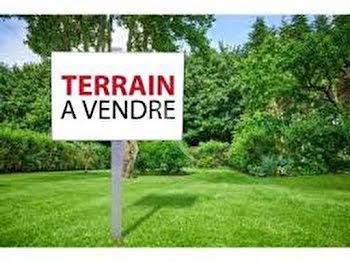 terrain à Conflans-Sainte-Honorine (78)