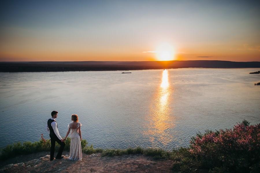 Wedding photographer Konstantin Eremeev (Konstantin). Photo of 20.05.2015