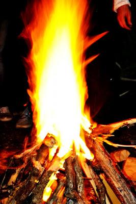 Fuego di fabi86