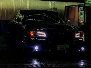300 LX36のカスタム事例画像 まえちゃん@Chrysler300さんの2020年11月22日19:48の投稿