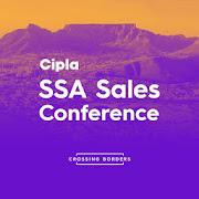 Cipla SSA Events