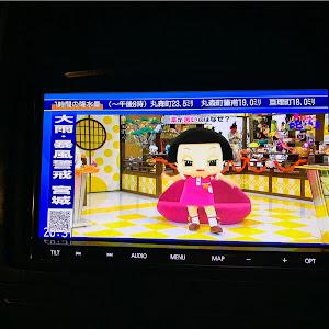 ウイングロード Y12 2012年式 15M V Limitedのカスタム事例画像 ruiruiさんの2019年10月25日21:30の投稿