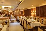 Raj Restaurant photo 6