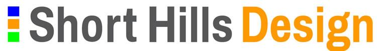 Short Hills Design