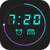 Alarm Clock – Alarm Themes & Bedside Clock APK Icon