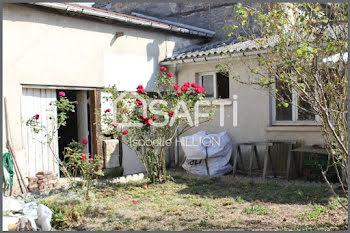maison à Bresles (60)