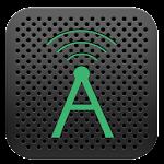 AudioCast 3.0.1.190816.1d7484
