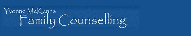 yvonne mckenna family counselling