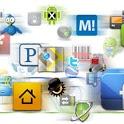 AppLink icon