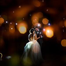Wedding photographer Ever Lopez (everlopez). Photo of 08.05.2018
