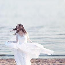Wedding photographer Anna Pershikova (AnnaPershikova). Photo of 03.04.2014