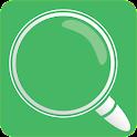 CCPi Mobile icon