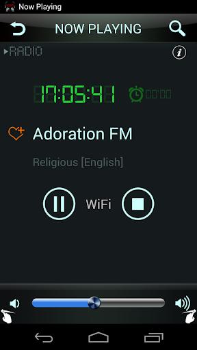 Radio St. Vincent