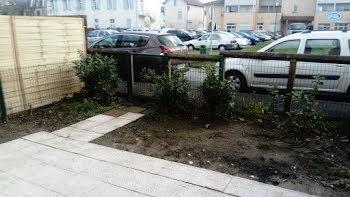 maison à Saint-Paul-lès-Dax (40)
